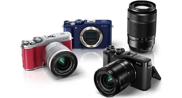 Fujfilm-fullframe-camera-co