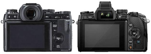 Fujifilm-X-T1-vs-E-M1-3