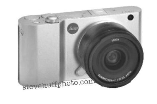 Leica-T-Type-701-img-2