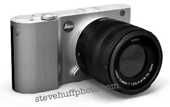 Leica-T-Type-701-img