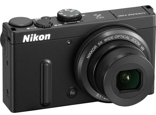 nikon p330 stock clearance sale is on the amazon adorama