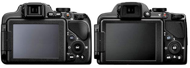 Nikon-P600-vs-P520-image-2