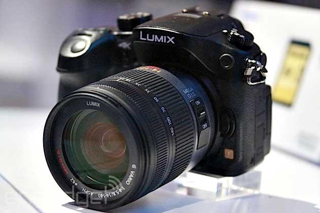 Panasonic-GH-4K-image-1