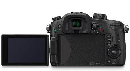 Panasonic-GH4-back-small
