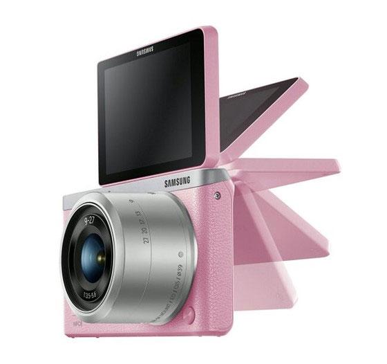 Samsung-NF1-image