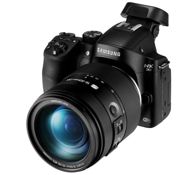 Samsung-NX30-image