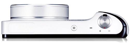 Samsung-galaxy-camera-image