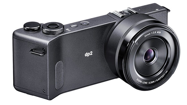 Sigma-Quattro-DP2-side-imag