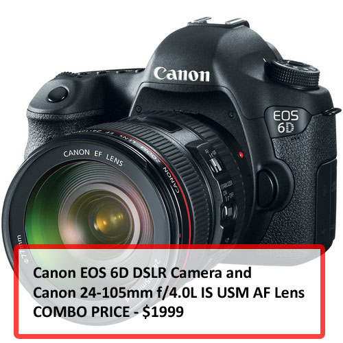 Canon-6D-and-Lens-sale