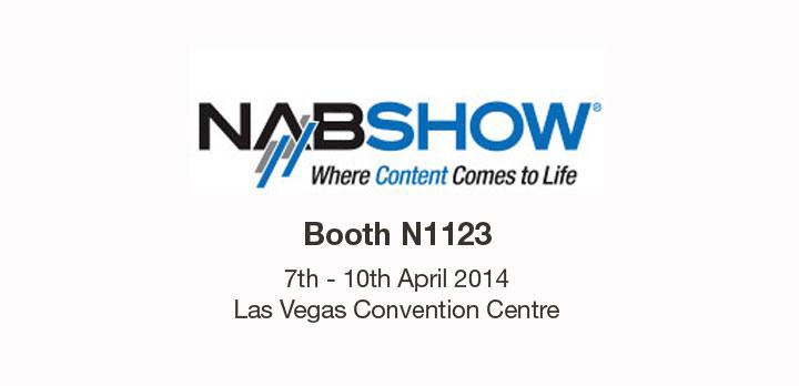 NAB-show-image