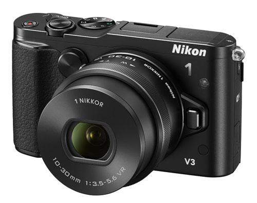 Nikon-V3-Image-1