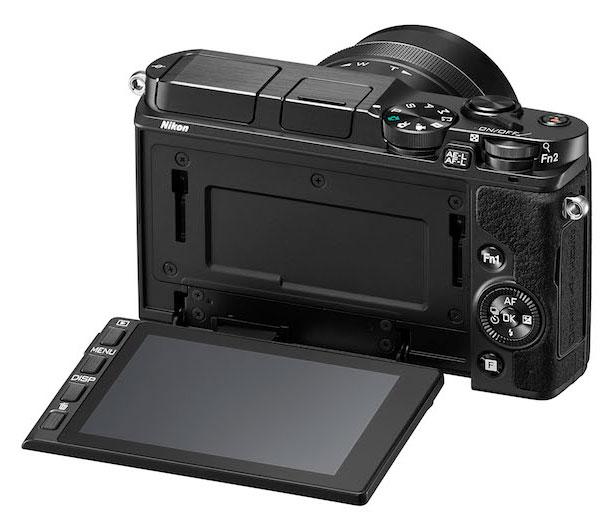 Nikon-V3-back