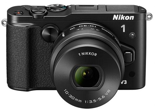 Nikon-V3-camera-image