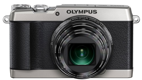 Olympus-SH-1-image