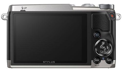 Olympus-SH-2-image