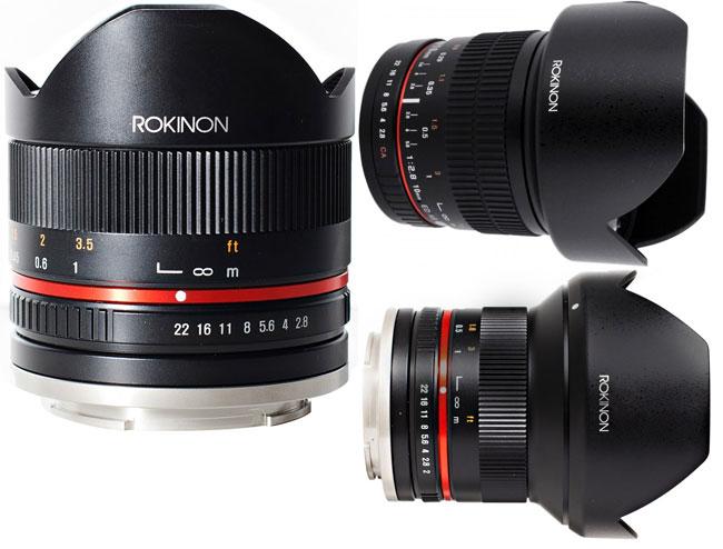 Rokinon-new-lenses-image
