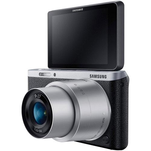 Samsung-NF1-image-side-1