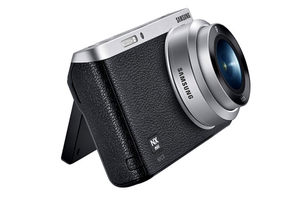 Samsung-NF1-image-side
