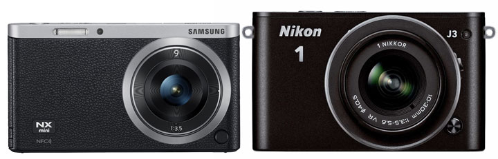 Samsung-NX-mini-vs-J3-image