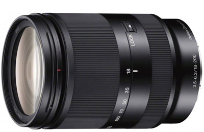 Sony-18-200mm-E-Mount-image