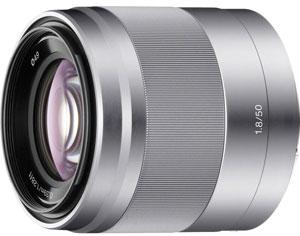 Sony-50mm-image
