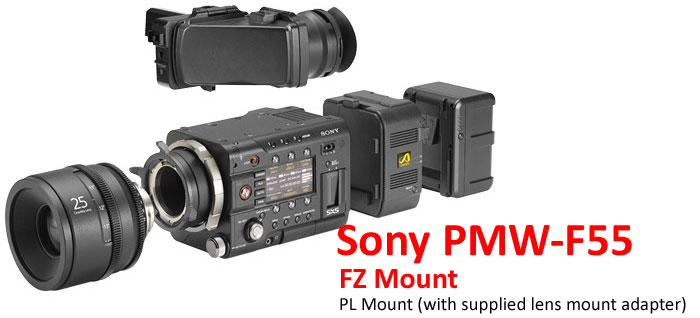 Sony-FZ-mount-image-3