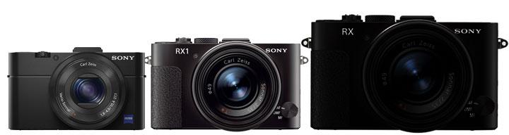 Sony-medium-format-compact-