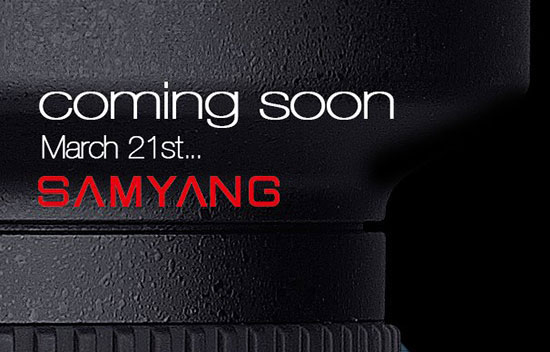 samyang-lens-coming-soon