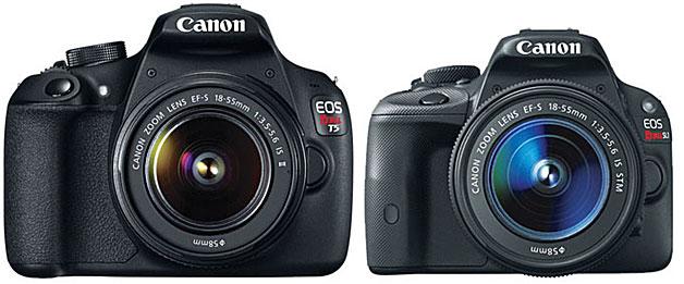 Canon-T5-vs-Canon-SL1-imag