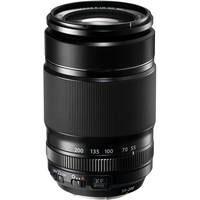 Fuji-Zoom-lens-image