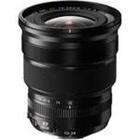 Fujifilm-XF-10-24mm-F4-imag