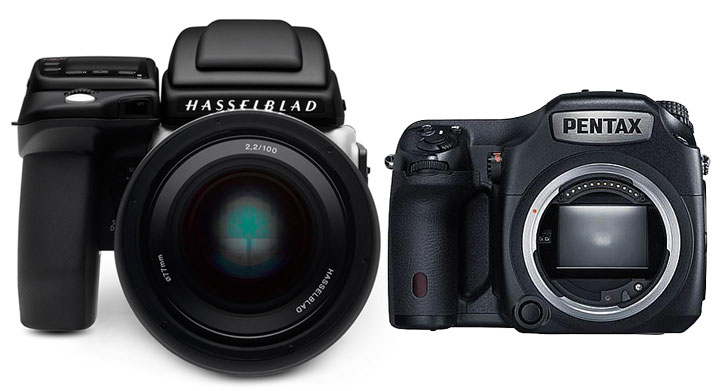 Hasselblad-H5D-50c-vs-Penta