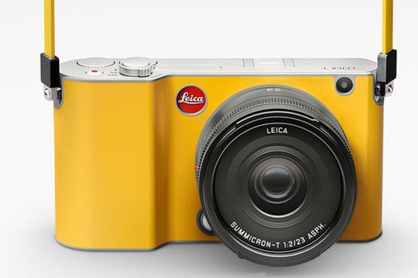 Leica-T-701-Back-DIsplay-Ye