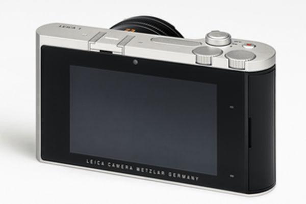 Leica-T-701-image-back