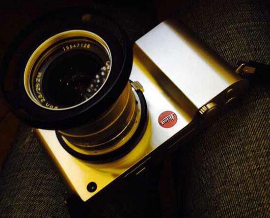 Leica-T-type-701-image