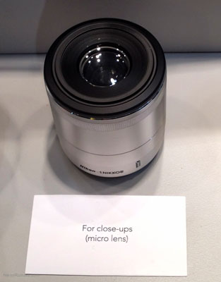 Nikon-1-macor-lens-image