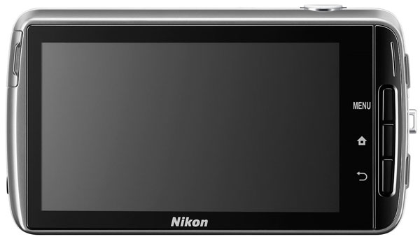 Nikon-Coolpix-S810c-back-im