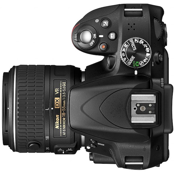 nikon d2300 rumored specification the nikon d2300 is a entry