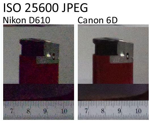 Nikon-D610-vs-Canon-6D-JPEG