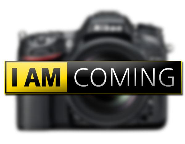 Nikon-D9300-image