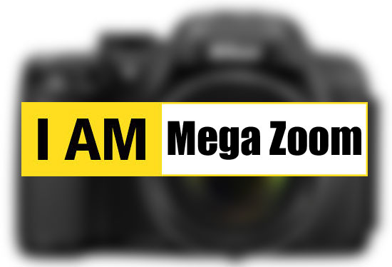 Nikon-P700-img