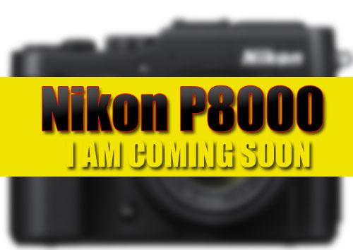 Nikon-P8000-image-1