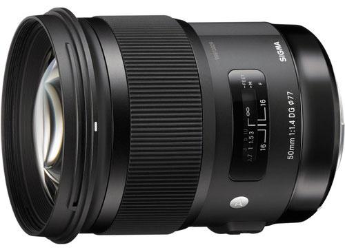 Sigma-50mm-art-lens-image