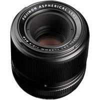 fuji-macro-lens-image