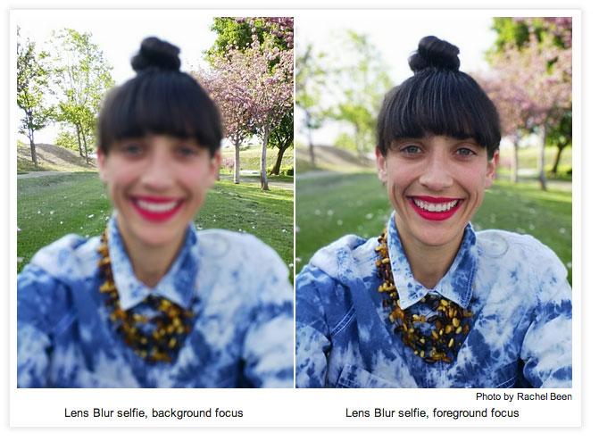 google-lens-blur-app-image-