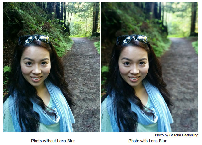 google-lens-blur-app-image