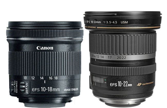 10-18mm-vs-10-22mm-image