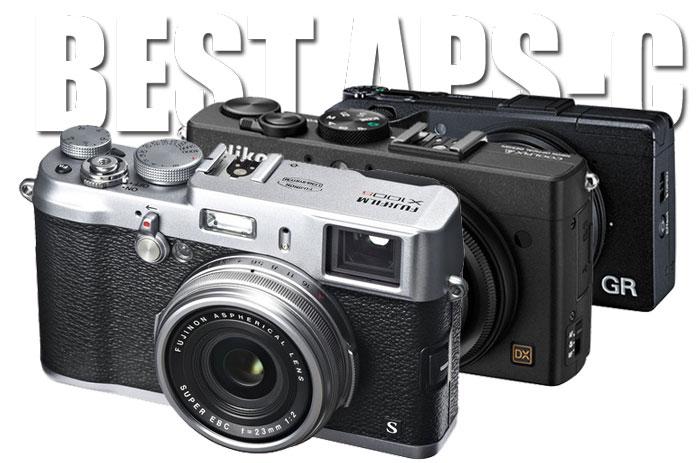 Best-compact-aps-c-image