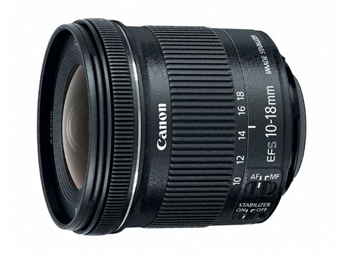 Canon-10-18mm-lens-image