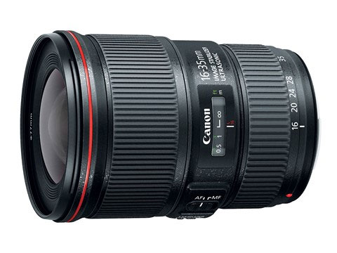 Canon-16-35mm-lens-image